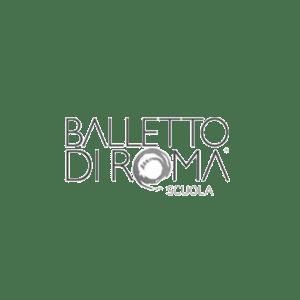balletto-min