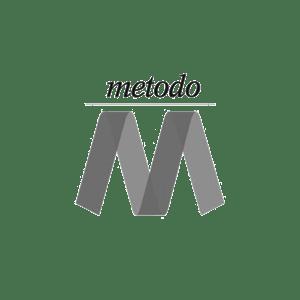 metodo-min